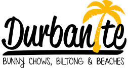 Durbanite logo