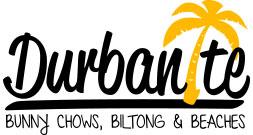 Durbanite logo