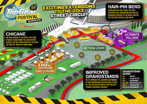 Street-Circuit-map---latest