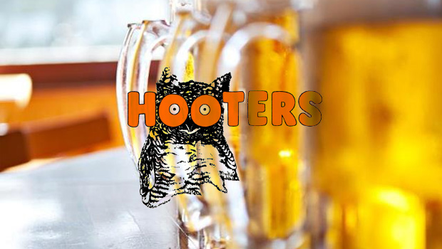 Hooters Umhlanga – More than a cup size of knowledge.