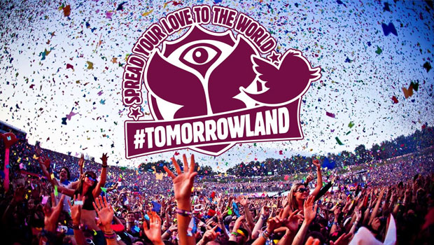 Tomorrow-Land-South-Africa-2015