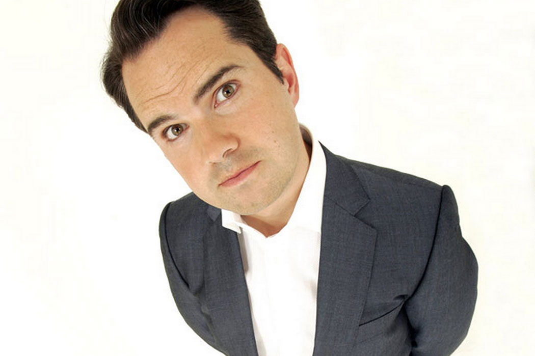 http://www.durbanite.co.za/wp-content/uploads/2014/02/Jimmy-Carr-750095.jpg
