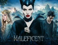 Maleficent turns Disney classics on its head