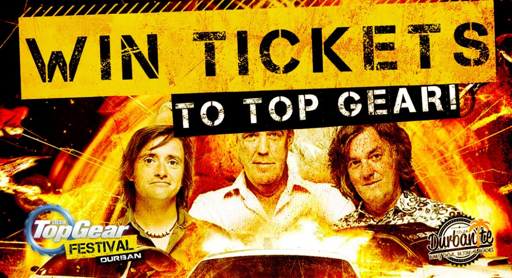 http://www.durbanite.co.za/wp-content/uploads/2014/06/win-tickets1-1050x570.jpg
