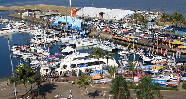 What to expect at the 11th Durban International Boat & Lifestyle Show