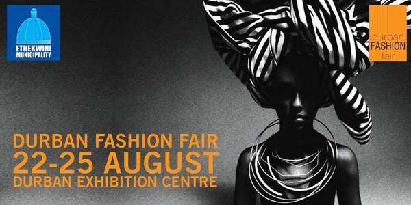 Durban Fashion Fair
