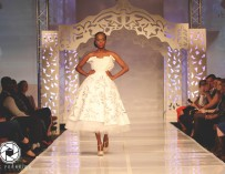 SA Bridal Fashion Week