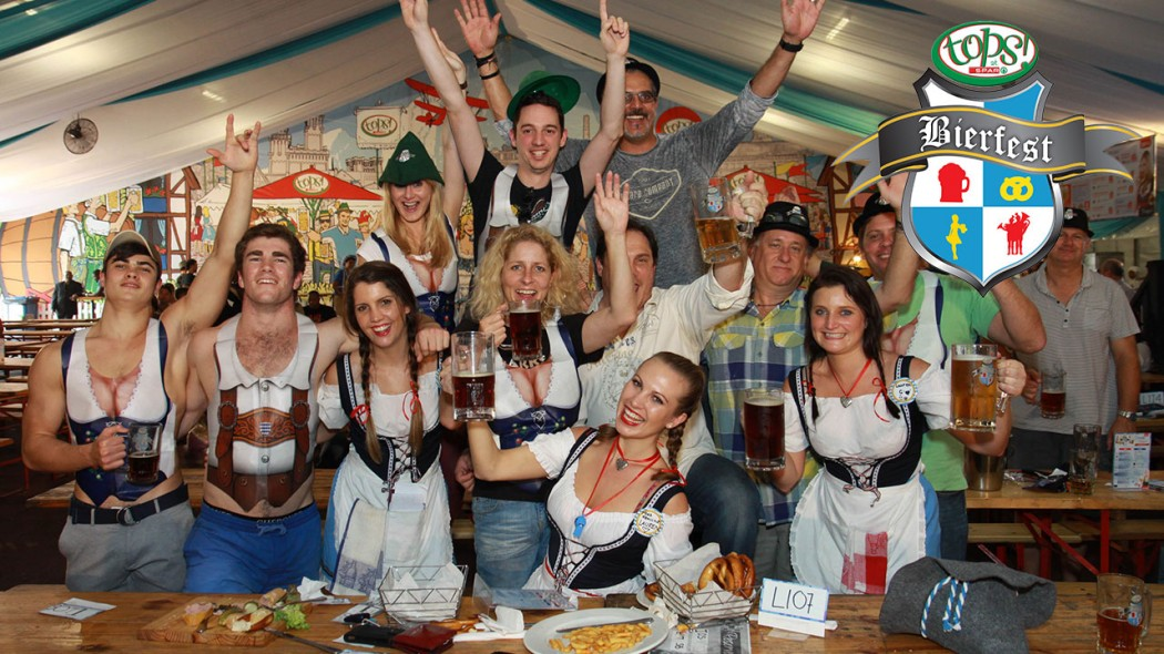 http://www.durbanite.co.za/wp-content/uploads/2014/08/bierfest-1-1050x590.jpg