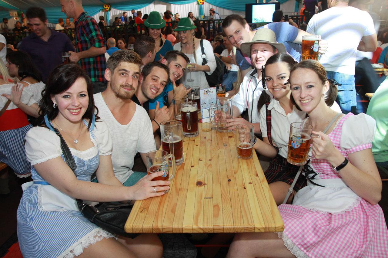 bierfest-12