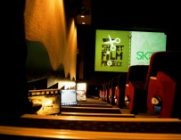 CINEMA NOUVEAU LAUNCHES EXCITING NEW INITIATIVE TO ENCOURAGE LOCAL FILMMAKERS TO SUBMIT A SHORT FILM