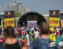 Durban Day 2014
