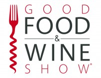 COME AND CELEBRATE GOOD FOOD AND WINE WITH US!