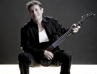 LEGENDS AT THE LAKE!  Johnny Clegg and Ladysmith Black Mambazo  perform together for the first time
