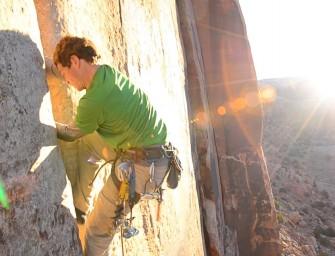Local Leg of Banff Mountain Film Festival World Tour  Celebrates Spirit of Adventure