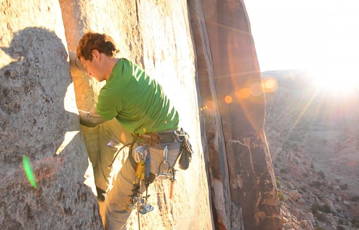Local Leg of Banff Mountain Film Festival World Tour  Celebrates Spirit of Adventure