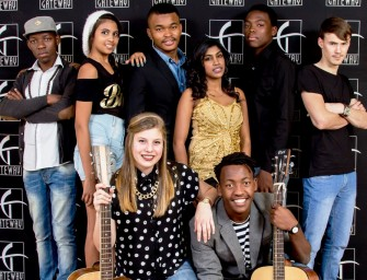 DURBAN YOUTH GEARING UP FOR GATEWAY TO FAME FINALE