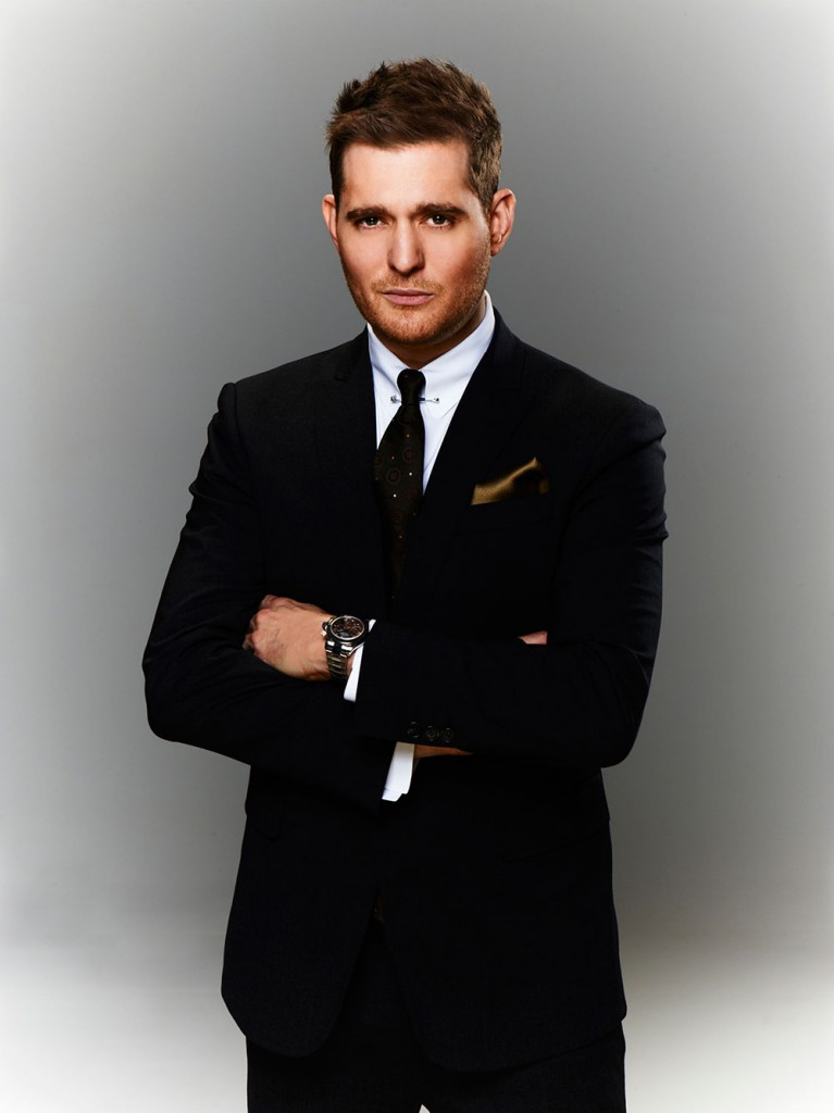 Michael-Buble_one