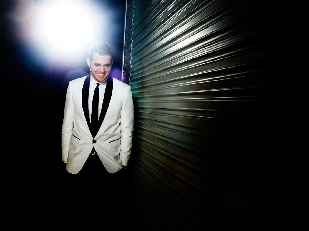 http://www.durbanite.co.za/wp-content/uploads/2014/10/Michael_Buble-two-1050x786.jpg