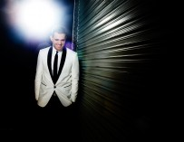 Michael Bublé is coming to Durban!