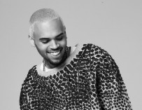 Chris Brown is coming back to Durban!
