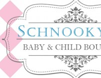 WIN: Schnooky Pie Baby & Child Boutique