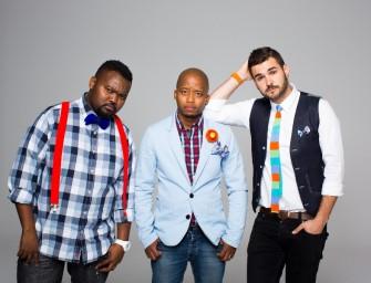 WIN: MI CASA set to serenade Durbanites