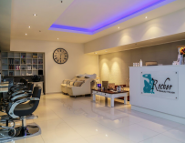 Rocher Beauty and Hair Studio
