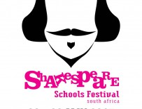 Durban High School's Seabrooke's Theatre to host the Shakespeare Schools Festival!