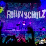 Robin-Schulz-NickFerreira-34