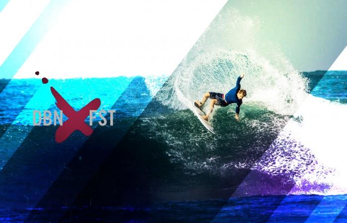 Inaugural DBN X FST (Durban X Fest) Starts 27 June