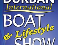 WIN TICKETS:  Durban International Boat & Lifestyle Show