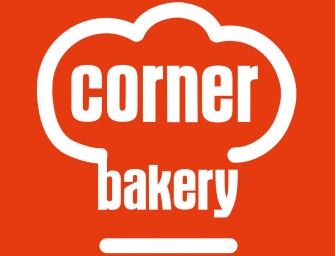 WIN this Winter with Corner Bakery