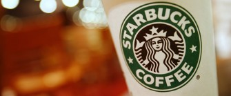 Starbucks Coming to South Africa