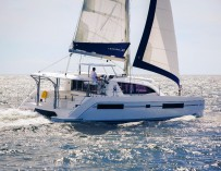 DURBAN BUOYED BY THE RETURN OF THE 13TH DURBAN BOAT & LIFESTYLE SHOW