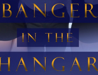 It's going to be a 'Banger' in the hangar this Durban July!