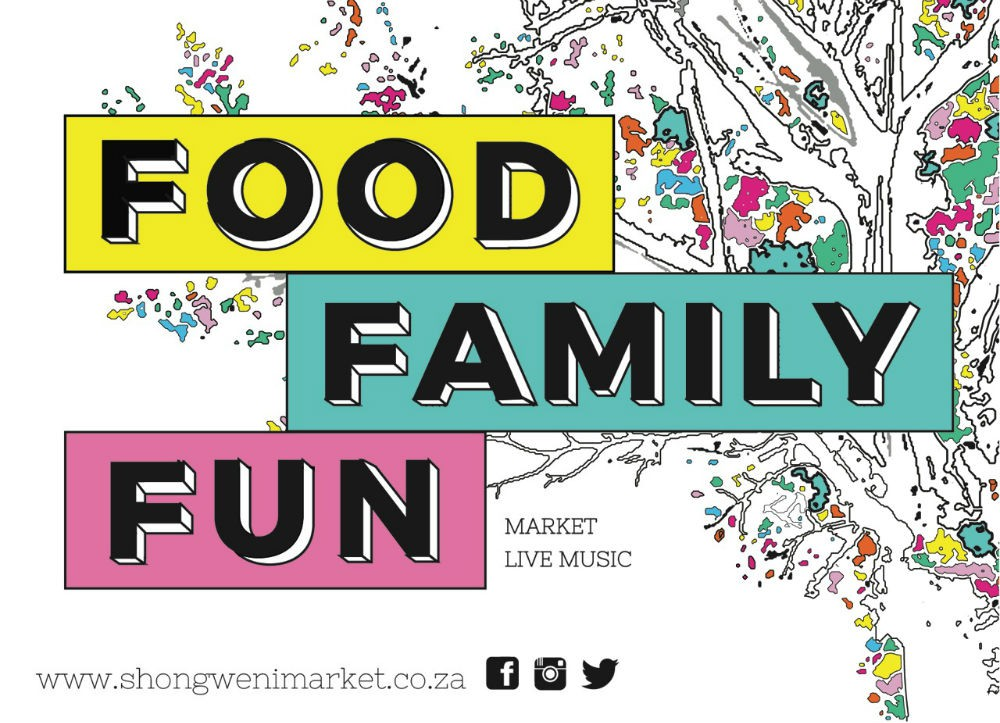 http://www.durbanite.co.za/wp-content/uploads/2016/06/Food-Family-Fun_Computicket-website_original-1000x723.jpg
