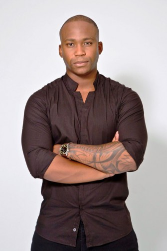 NaakMusiQ set to serenade Totalsports Women's Race entrants in Durban
