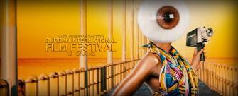 Film Festival to Hit Durban Shores