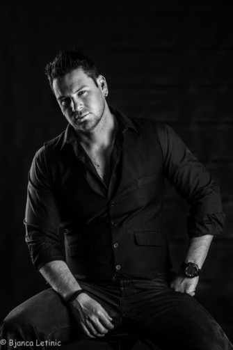 Christian Heath – Solo Career