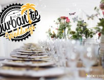 Getting Married? #DurbaniteWeddings