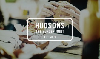 Hudson's Burger Joint Opening in Umhlanga