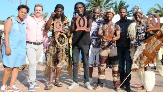 THE 2016 ZULU DANCE CHAMPIONSHIP WINNERS ARE…