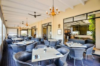 WIN with La Piazza, Ballito