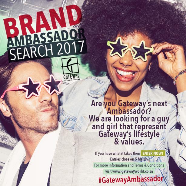 http://www.durbanite.co.za/wp-content/uploads/2017/01/Brand-Ambassador-2017-Instagram.jpg