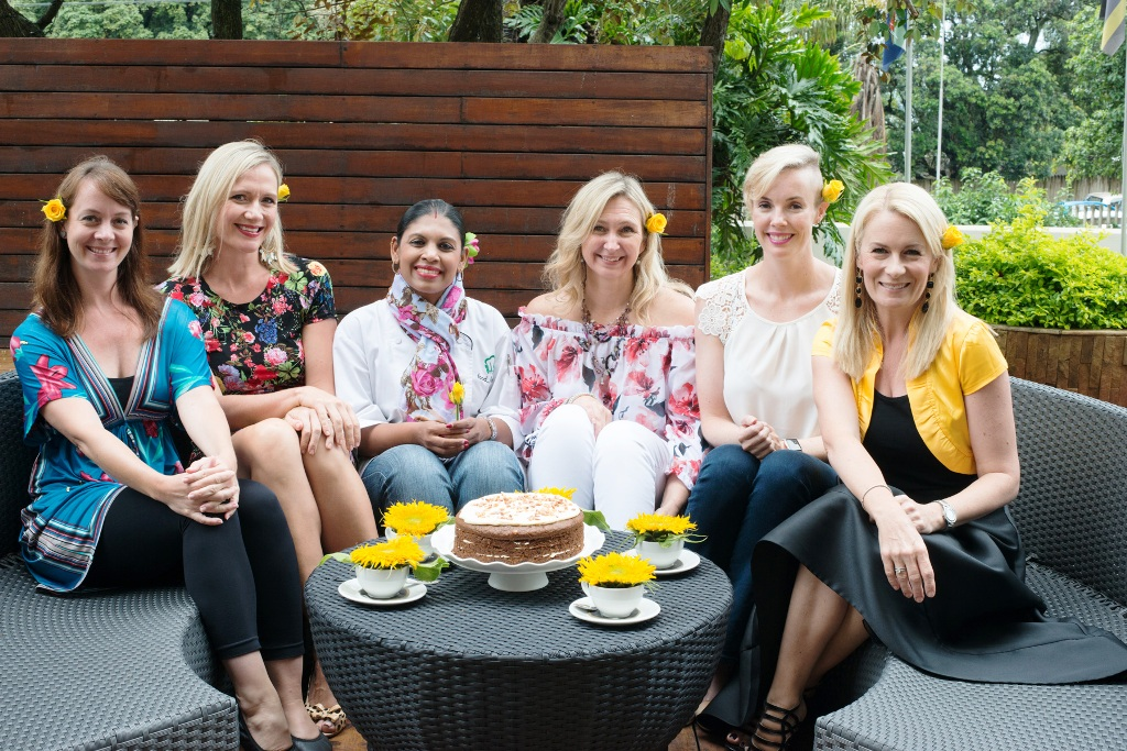http://www.durbanite.co.za/wp-content/uploads/2017/02/Tanith-King-Wendy-Hind-Shireen-Eraman-Carol-Howard-Sheryl-Smithies-and-Anna-Kelly.jpg