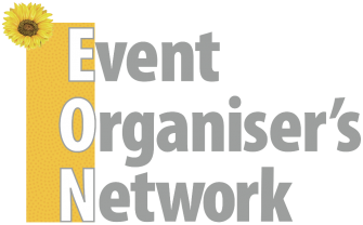 2nd Annual Conference and Event Showcase