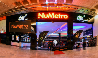 NEW OPENING: Nu Metro at Ballito Junction