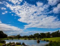 REVIEW: Selborne Golf Estate, Hotel & Spa