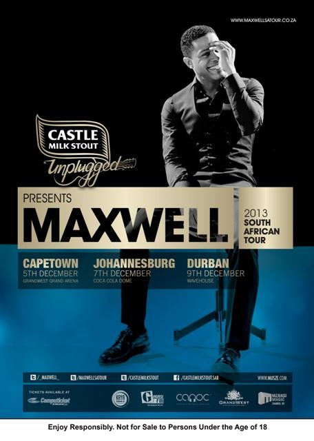 Maxwell A1 Poster_Final