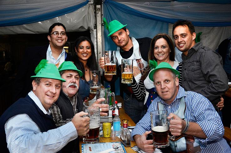 bierfest-3